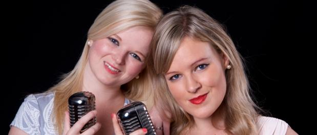 Wedding Singers - Just Duet